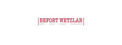 Befort Wetzlar