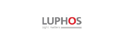 LUPHOS Light matters