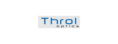 Throl Optics